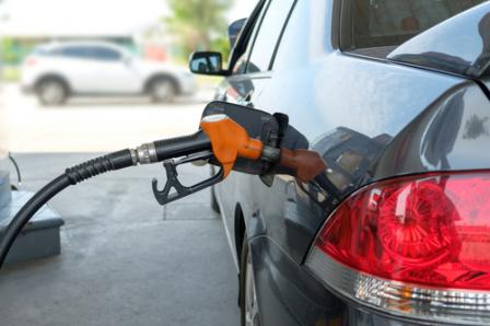 6 Myths That Are Costing You Money on Gas